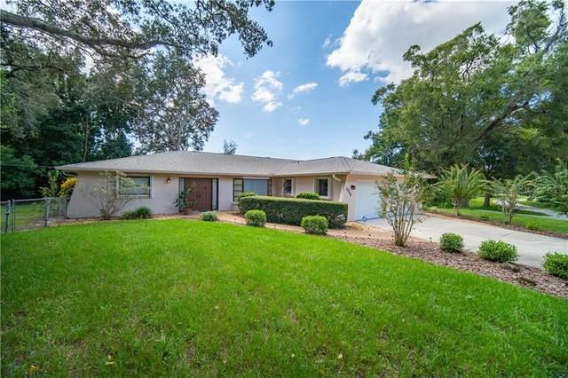 2504 Jamaica Street, Sarasota, FL 34231 (MLS #A4478123) :: EXIT King Realty