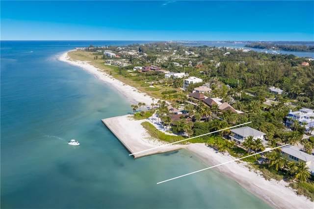 6603 Gulfside Road, Longboat Key, FL 34228 (MLS #A4480258) :: Frankenstein Home Team