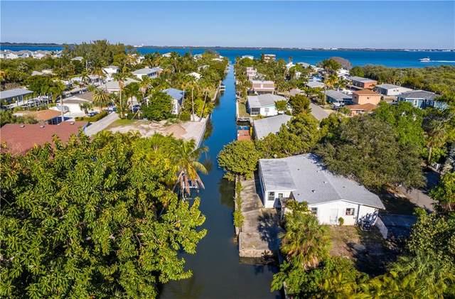 759 Saint Judes Drive N, Longboat Key, FL 34228 (MLS #A4487564) :: Baird Realty Group