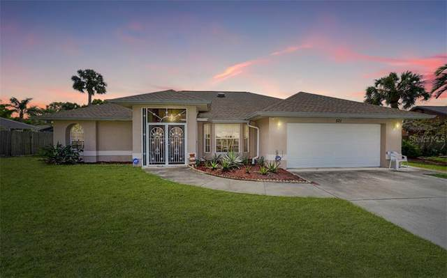 521 Orange Blossom Lane, Nokomis, FL 34275 (MLS #A4492809) :: Vacasa Real Estate