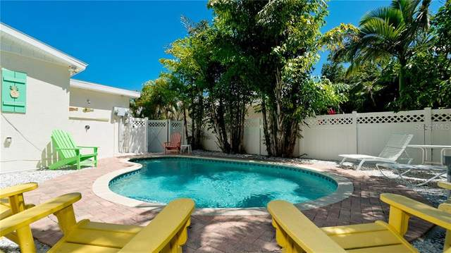 411 Pine Avenue B, Anna Maria, FL 34216 (MLS #A4493800) :: SunCoast Home Experts