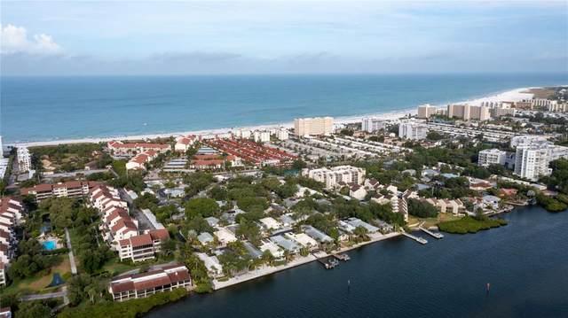 1228 Moonmist Circle G-7, Sarasota, FL 34242 (MLS #A4503165) :: Baird Realty Group