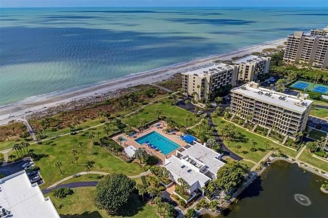 1095 Gulf Of Mexico Drive #103, Longboat Key, FL 34228 (MLS #A4506801) :: Bob Paulson with Vylla Home