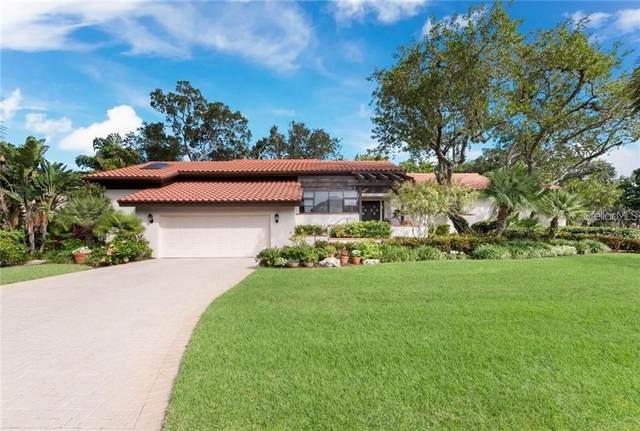 3330 Bayou Sound, Longboat Key, FL 34228 (MLS #A4509178) :: SunCoast Home Experts