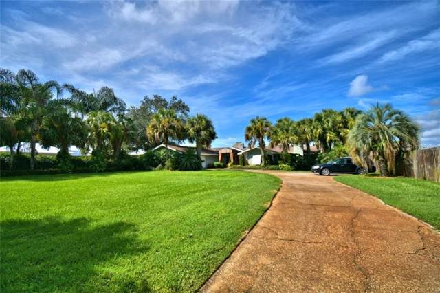 589 Thornburg Road, Babson Park, FL 33827 (MLS #B4900116) :: EXIT King Realty