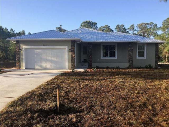 15109 Keene Avenue, Port Charlotte, FL 33953 (MLS #C7400062) :: Griffin Group