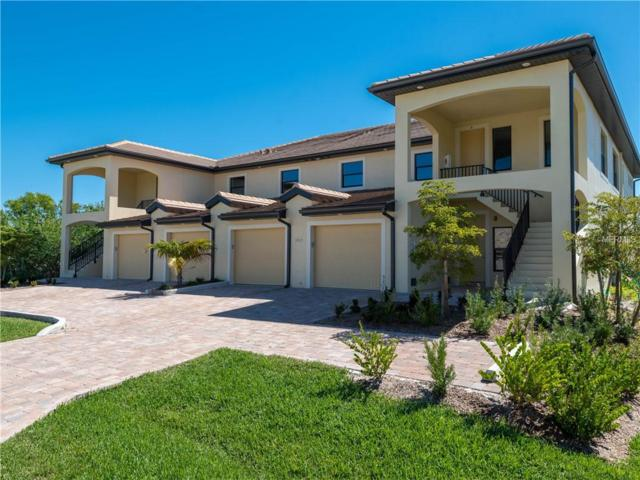 2059 Padre Island Drive #2, Punta Gorda, FL 33950 (MLS #C7400598) :: Mark and Joni Coulter   Better Homes and Gardens