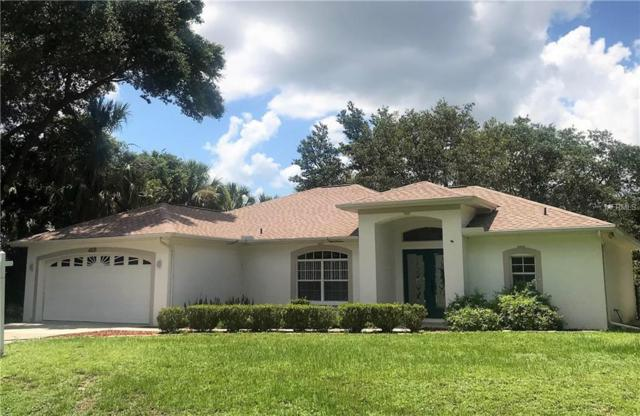 4819 Linda Drive, North Port, FL 34286 (MLS #C7403036) :: Mark and Joni Coulter | Better Homes and Gardens