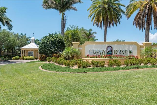 21441 Harborside Boulevard, Port Charlotte, FL 33952 (MLS #C7405796) :: The Duncan Duo Team