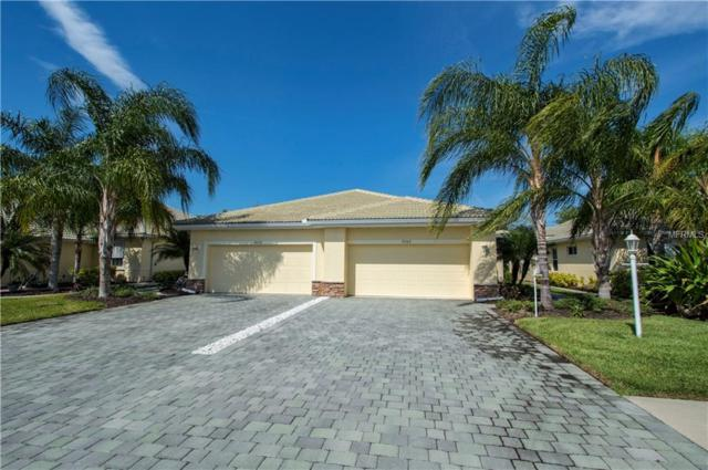 9206 Hawk Nest Lane, North Port, FL 34287 (MLS #C7409540) :: Advanta Realty