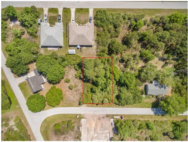 10185 Atlantic Avenue, Englewood, FL 34224 (MLS #C7413432) :: Medway Realty