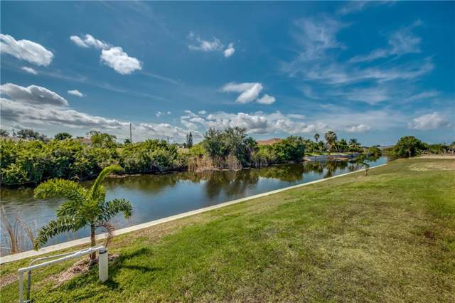 1204 SW 1ST Street, Cape Coral, FL 33991 (MLS #C7421464) :: The Duncan Duo Team