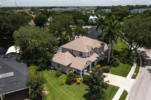 4623 4TH Avenue E, Bradenton, FL 34208 (MLS #C7445621) :: Rabell Realty Group