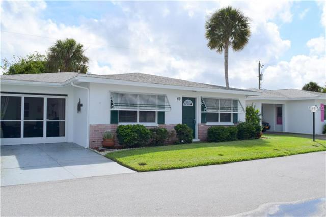 89 Pearl Street, Englewood, FL 34223 (MLS #D5922008) :: The Duncan Duo Team
