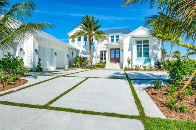882 Hill Tide Lane, Boca Grande, FL 33921 (MLS #D5923711) :: Mark and Joni Coulter | Better Homes and Gardens