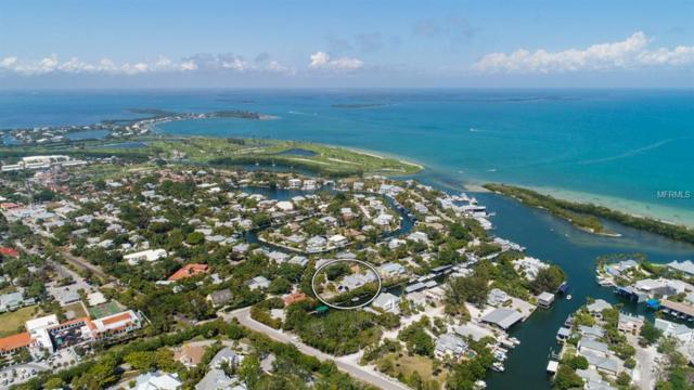 154 1ST Street E, Boca Grande, FL 33921 (MLS #D5923991) :: The BRC Group, LLC