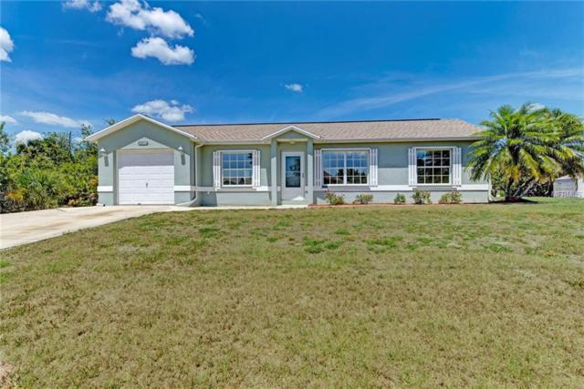 11144 Willmington Boulevard, Englewood, FL 34224 (MLS #D5924011) :: KELLER WILLIAMS CLASSIC VI