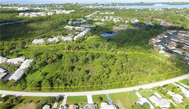 6700 Gasparilla Pines Boulevard, Englewood, FL 34224 (MLS #D6102232) :: The BRC Group, LLC