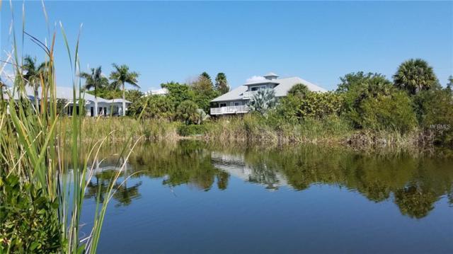 4481 Gasparilla Road, Boca Grande, FL 33921 (MLS #D6103888) :: The BRC Group, LLC