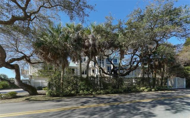 6840 Manasota Key Road, Englewood, FL 34223 (MLS #D6103970) :: The BRC Group, LLC