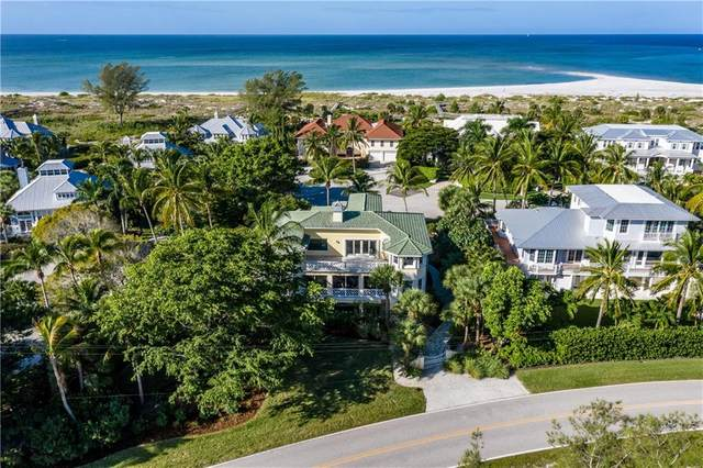 16270 N Island Court, Boca Grande, FL 33921 (MLS #D6113598) :: The Figueroa Team