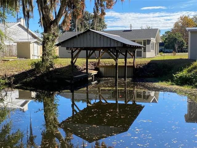 12005 Virginia Drive, Leesburg, FL 34788 (MLS #G5033446) :: Everlane Realty