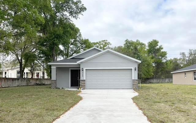 1792 Grand Oak Drive, Apopka, FL 32703 (MLS #G5038305) :: Vacasa Real Estate