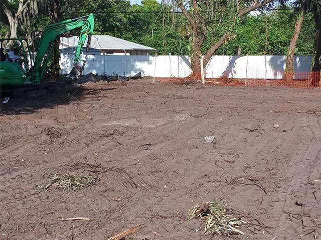 1572 Faraday Street, Port Charlotte, FL 33952 (MLS #G5041087) :: Better Homes & Gardens Real Estate Thomas Group