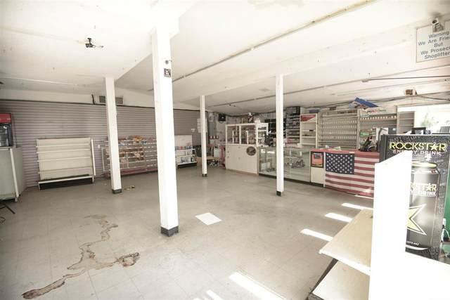 8070 W Sr 6, Jasper, FL 32052 (MLS #GC447785) :: Vacasa Real Estate