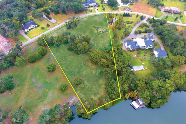 455 Canterwood Drive, Mulberry, FL 33860 (MLS #L4717461) :: The Duncan Duo Team