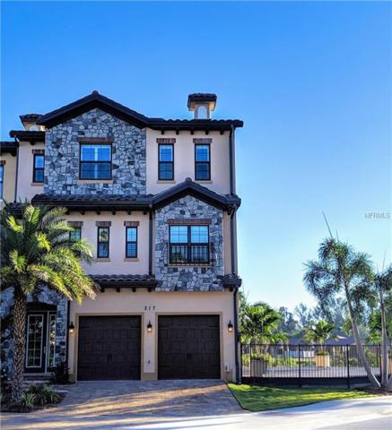 217 E Venice Avenue, Venice, FL 34285 (MLS #N5904966) :: RE/MAX Realtec Group