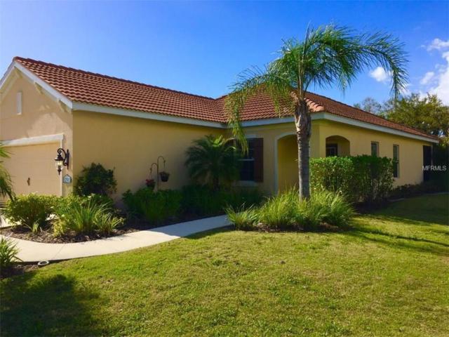 12502 Sagewood Drive, Venice, FL 34293 (MLS #N5916293) :: Medway Realty