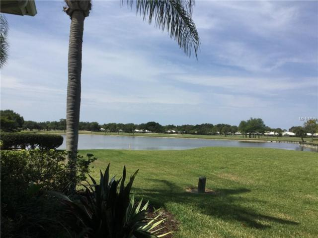602 Crossfield Circle #30, Venice, FL 34293 (MLS #N6100424) :: Griffin Group