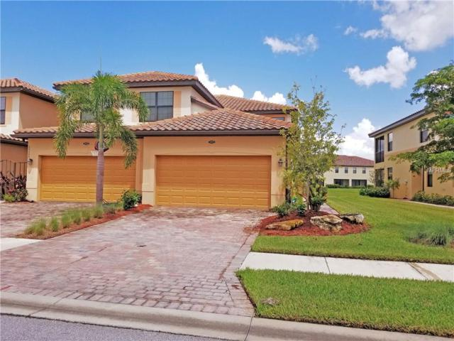 20200 Ragazza Circle #102, Venice, FL 34293 (MLS #N6101798) :: Premium Properties Real Estate Services