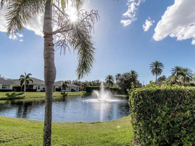 208 Reclinata Circle, Venice, FL 34292 (MLS #N6104245) :: Cartwright Realty