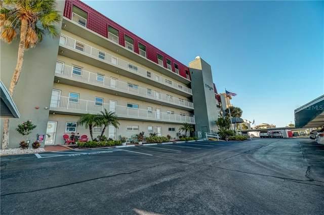 950 Tarpon Center Drive #101, Venice, FL 34285 (MLS #N6111218) :: Alpha Equity Team