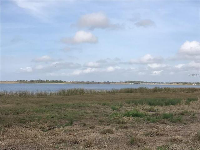 Us Hwy 27, Lake Hamilton, FL 33851 (MLS #O5441741) :: The Duncan Duo Team