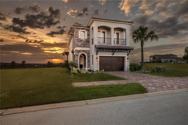 16012 Trivoli Circle, Montverde, FL 34756 (MLS #O5451667) :: Mark and Joni Coulter | Better Homes and Gardens