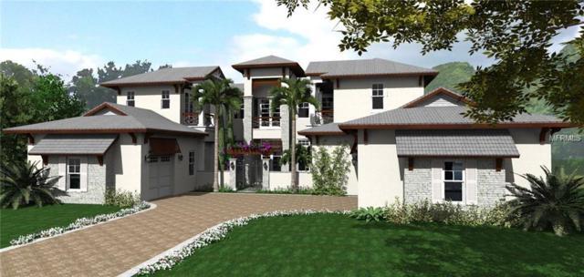12210 Montalcino Circle, Windermere, FL 34786 (MLS #O5543975) :: Bustamante Real Estate
