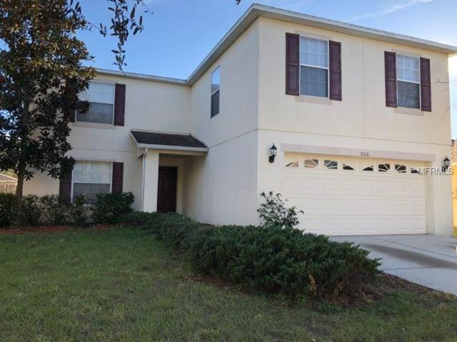 31026 Harper Branch Place, Wesley Chapel, FL 33543 (MLS #O5544686) :: The Duncan Duo Team