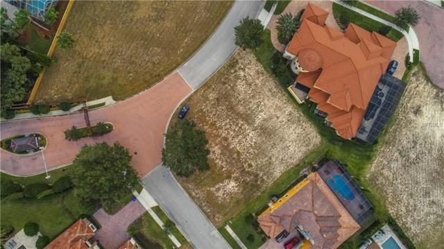 5508 Emerson Pointe Way, Orlando, FL 32819 (MLS #O5550535) :: Godwin Realty Group