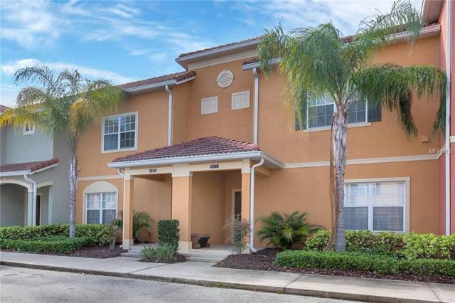 8968 Coco Palm Road, Kissimmee, FL 34747 (MLS #O5555266) :: KELLER WILLIAMS CLASSIC VI
