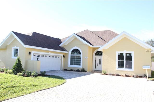 4318 N Tanner Road, Orlando, FL 32826 (MLS #O5559793) :: The Duncan Duo Team
