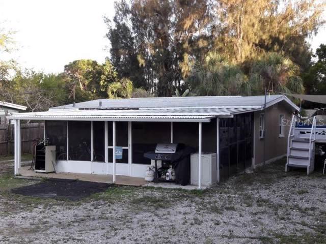 1095 Mortola Drive NE, St Petersburg, FL 33702 (MLS #O5566473) :: Baird Realty Group
