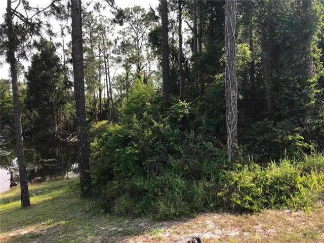 745 7TH Avenue, Gotha, FL 34734 (MLS #O5571723) :: Mark and Joni Coulter | Better Homes and Gardens
