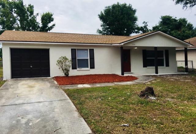 7304 E Thomas Jefferson Circle, Bartow, FL 33830 (MLS #O5707245) :: Premium Properties Real Estate Services