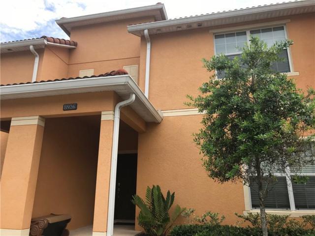 8926 Cuban Palm Road, Kissimmee, FL 34747 (MLS #O5717221) :: RE/MAX Realtec Group