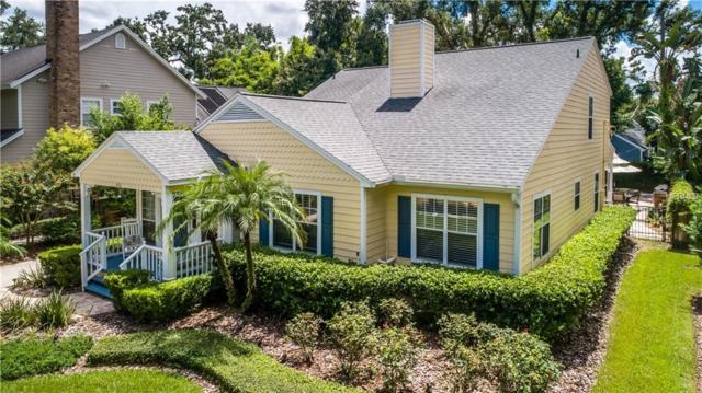 600 E Gore Street, Orlando, FL 32806 (MLS #O5717260) :: Team Suzy Kolaz