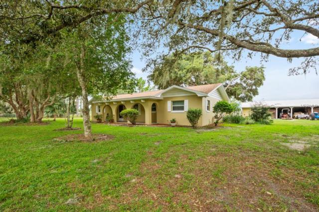 39103 County Road 439, Umatilla, FL 32784 (MLS #O5719571) :: RE/MAX Realtec Group