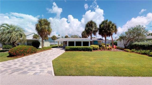 1175 Little Court, Englewood, FL 34223 (MLS #O5734813) :: The BRC Group, LLC